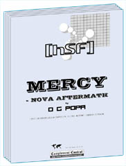 MERCY DOWNLOAD VERSION